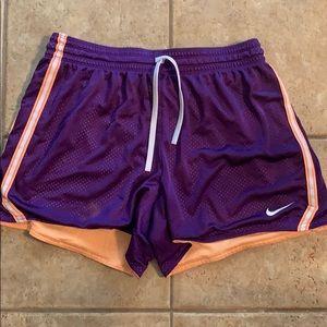 Loved Nike shorts